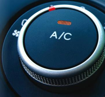 AC Air conditioning Repairs, Service, Replacement Plymouth by OZON GARAGE Plymouth